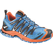 Salomon XA Pro 3D Ultra 2 GTX Shoes SS14