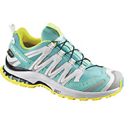 Salomon XA Pro 3D Ultra 2 GTX Womens Shoes SS14
