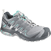 Salomon XA Pro 3D Womens Shoes SS14