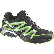 Salomon XT Hornet Shoes SS14