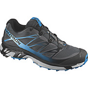 Salomon XT Wings 3 Shoes SS14