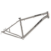 Lynskey Stratus Ti Fat Bike Frame 2014