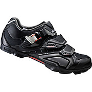 Shimano M162L MTB SPD Shoes 2014