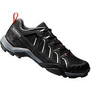 Shimano MT34 MTB SPD Shoes 2014