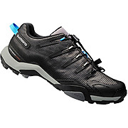 Shimano MT44 MTB SPD Shoes 2015