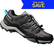 Shimano MT44 MTB SPD Shoes