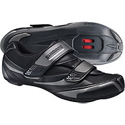 Shimano RT32 Road SPD Shoes 2014