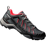 Shimano WM34 MTB SPD Shoes 2014