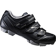 Shimano WM52 MTB SPD Shoes 2014