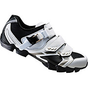 Shimano WM63 MTB SPD Shoes 2015