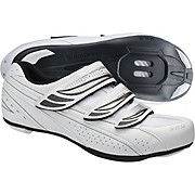 Shimano WR35 Road SPD Shoes 2015