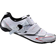 Shimano WR83 Road SPD shoes 2014