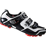 Shimano XC61 MTB SPD Shoes 2014