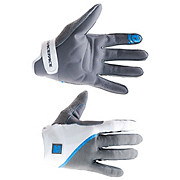Race Face Canuck Gloves