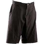 Race Face Canuck Shorts