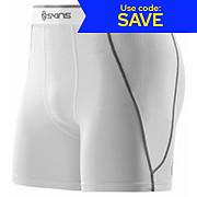 Skins A200 Short