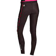 Skins A200 Womens Long Tight 2015