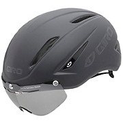 Giro Air Attack Shield  2014