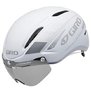 Giro Air Attack Shield Helmet 2014