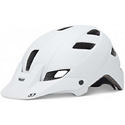 Giro Feature Helmet 2014