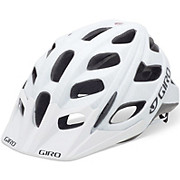 Giro Hex Road Helmet 2014