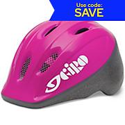 Giro Me2 Kids Helmet 2014