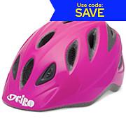 Giro Rascal Kids Helmet 2014