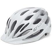Giro Raze Youth Helmet 2014