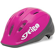 Giro Rodeo Kids Helmet 2014