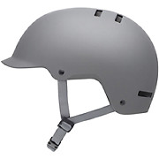 Giro Surface Helmet 2014