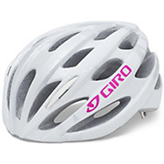 Giro Tempest Youth Helmet 2014