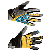 Race Face Womens Khyber Gloves