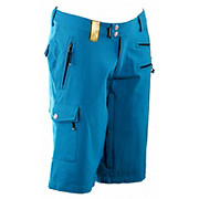 Race Face Khyber Womens Shorts