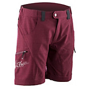 Race Face Piper Womens Short