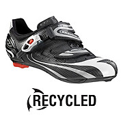 Diadora Aerospeed 2 Road Shoes - Cosmetic Damage 2013