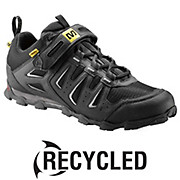 Mavic Alpine Shoes - Ex Display 2014