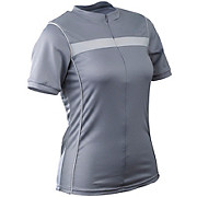 Race Face Piper Womens SS Jersey