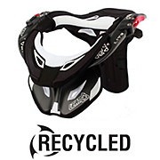 Leatt DBX Pro Lite Neck Brace- Cosmetic Damage