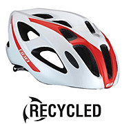 BBB Kite Road Helmet BHE33 - Cosmetic Damage