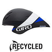 Giro Advantage TT Helmet - Cosmetic Damage