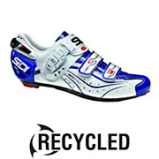 Sidi GENIUS 6.6 Carbon Lite - Cosmetic Damage