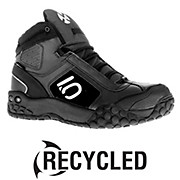 Five Ten Impact 2 Hi MTB Shoes - Ex Display