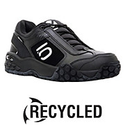 Five Ten Impact 2 Low MTB Shoes - Ex Display