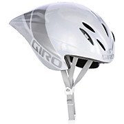 Giro Advantage Time Trial Helmet 2014