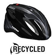 Lazer Neon XL Road Helmet - Ex Display 2013