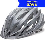 Giro Athlon Helmet 2014