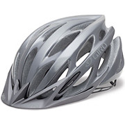 Giro Athlon Road Helmet 2014