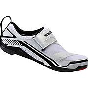 Shimano TR32 Triathlon Shoe 2014