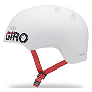 Giro Section Helmet 2014