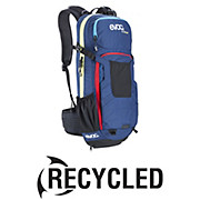 Evoc Freeride Enduro 16L - Ex Display